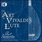 The Art of Vivaldi's Lute