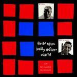 The Art Tatum-Buddy DeFranco Quartet