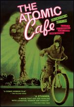 The Atomic Cafe [2 Discs] [Collector's Edition] - Jayne Loader; Kevin Rafferty; Pierce Rafferty