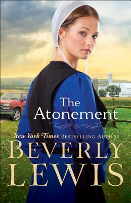The Atonement - Lewis, Beverly