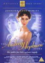 The Audrey Hepburn Story