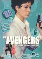 The Avengers '68: Set 1 [2 Discs]