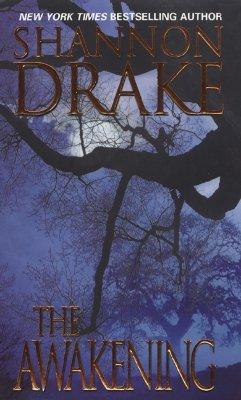 The Awakening - Drake, Shannon