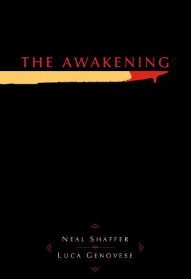 The Awakening - Shaffer, Neal