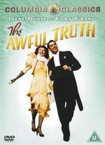 The Awful Truth - Leo McCarey