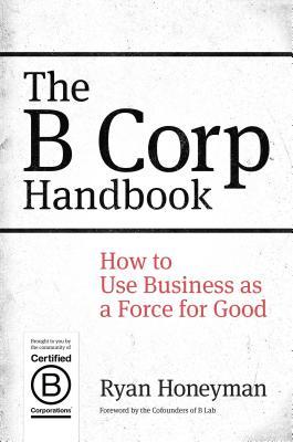 ryan higa book how to write good
