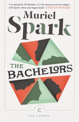 The Bachelors - Spark, Muriel