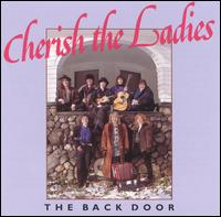 The Back Door - Cherish the Ladies