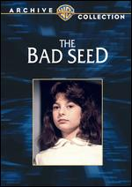 The Bad Seed - Paul Wendkos