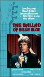 The Ballad of Billie Blue