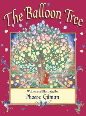 The Balloon Tree -