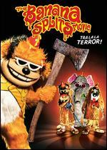 The Banana Splits Movie