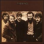 The Band [LP]