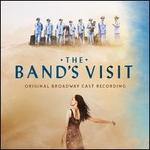 The Band's Visit [Original Broadway Cast Recording]