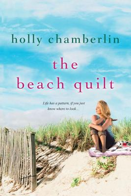 The Beach Quilt - Chamberlin, Holly