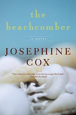 The Beachcomber - Cox, Josephine