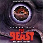 The Beast [Original Television Soundtrack]