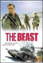 The Beast [P&S]