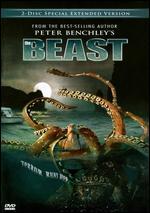 The Beast - Jeff Bleckner