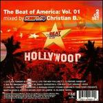 The Beat of America, Vol. 1