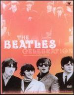 The Beatles Celebration -