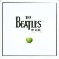 The Beatles in Mono [Box Set] - The Beatles