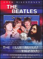 The Beatles: The Blue Album 1967-1970