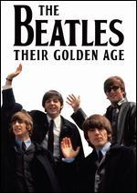 The Beatles: Their Golden Age