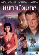 The Beautiful Country - Hans Petter Moland
