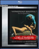 The Beautiful Troublemaker [Blu-ray] - Jacques Rivette
