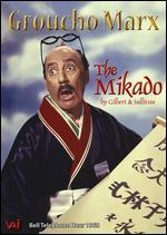 The Bell Telephone Hour: The Mikado