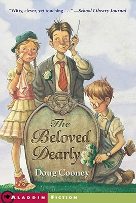 The Beloved Dearly - Cooney, Doug