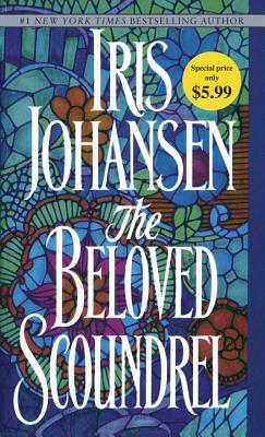 The Beloved Scoundrel - Johansen, Iris