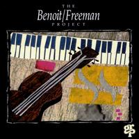 The Benoit/Freeman Project - Benoit/Freeman Project