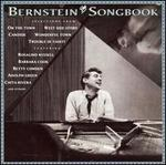 The Bernstein Songbook