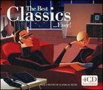 The Best Classics... Ever!