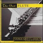 The Best Flute [Best Buy Exclusive]