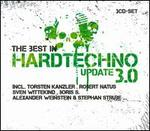 The Best in Hardtechno, Vol. 3