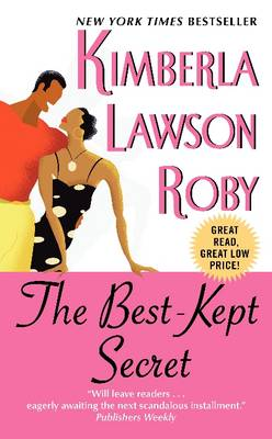 The Best-Kept Secret - Roby, Kimberla Lawson