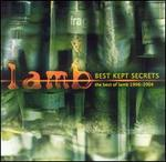 The Best Kept Secrets: The Best of Lamb 1996-2004 [Bonus DVD]