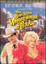 The Best Little Whorehouse in Texas - Colin Higgins