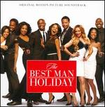 The Best Man Holiday - Original Soundtrack