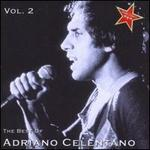 The Best of Adriano Celentano, Vol. 2