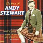 The Best of Andy Stewart