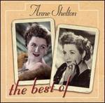 The Best of Anne Shelton [EMI]
