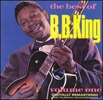 The Best of B.B. King, Vol. 1