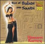 The Best of Baladi and Saaidi