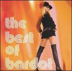 The Best of Bardot [France]