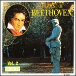 The Best of Beethoven, Vol. 2