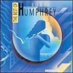 The Best of Bobbi Humphrey [Blue Note/Capitol]